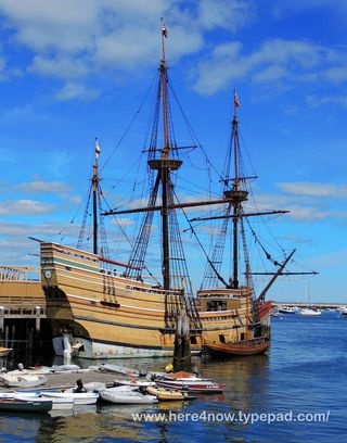 Mayflower II_0015