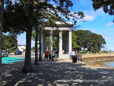 Plymouth_0009