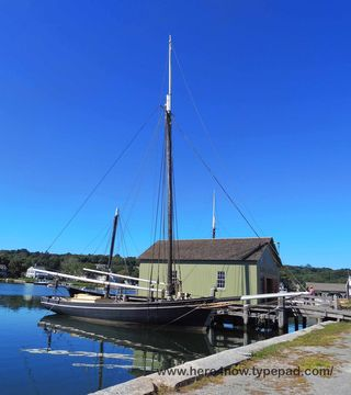 Mystic Seaport_0037