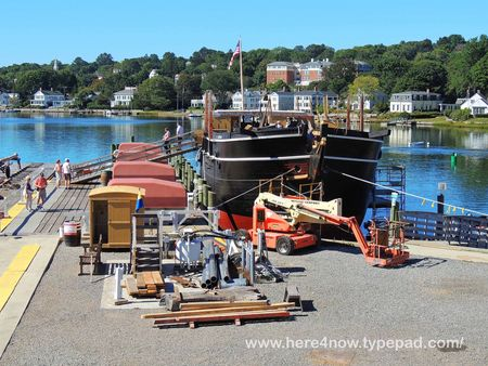 Mystic Seaport_0025