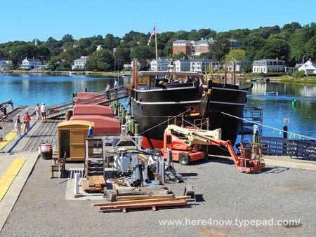 Mystic Seaport_0025