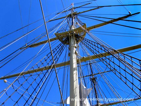 Mystic Seaport M_0113