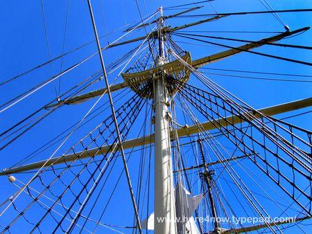 Mystic Seaport M_0113