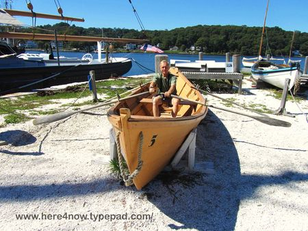 Mystic Seaport M_0116
