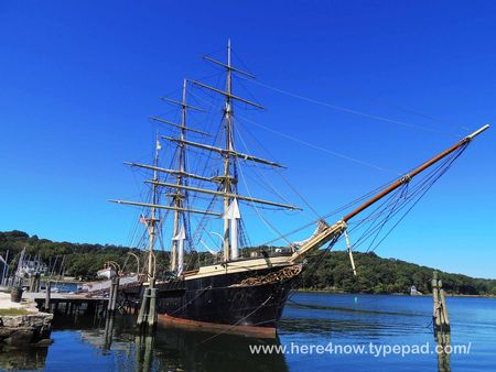 Mystic Seaport_0052