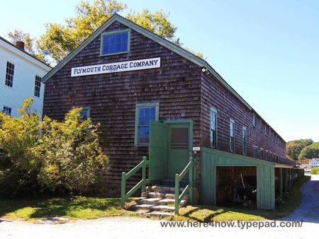 Mystic Seaport_0066