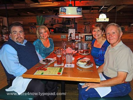 Texas Road House_0010