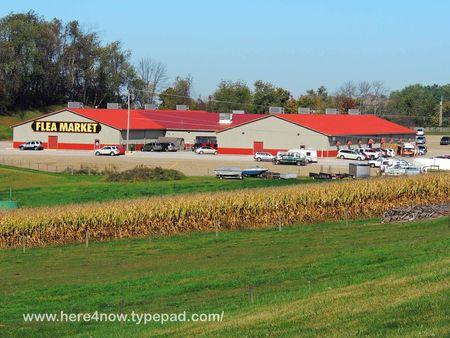 Holmes County Flea Market_0001