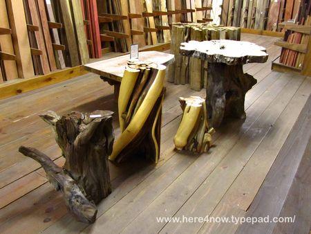 Keim Lumber_0021