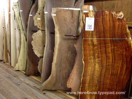 Keim Lumber_0019