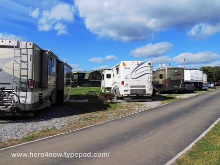Nashville Country RV_0008