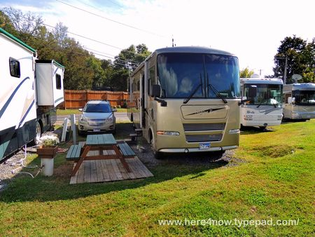 Nashville Country RV_0005