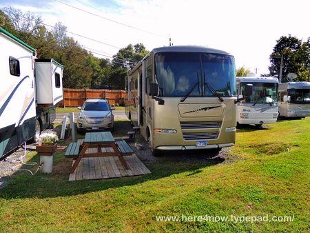 Nashville Country RV_0005