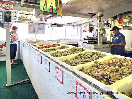 Billys Seafood_0012