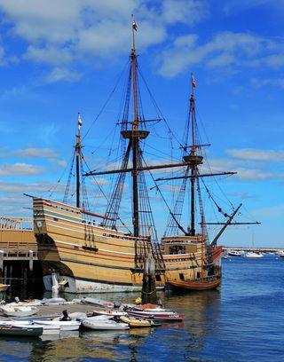 Mayflower II_0015