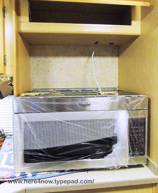 Microwave_0008