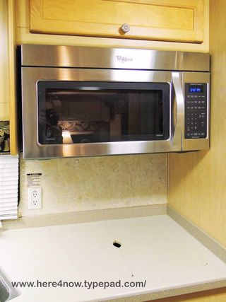 Microwave_0013
