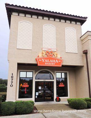 Yalaha Bakery_0001
