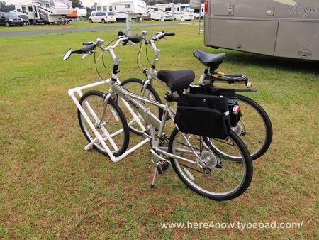 Bike Rack_0014
