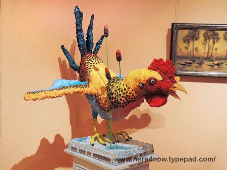 Marietta Museum_0079
