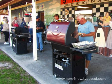 Cookout_0002