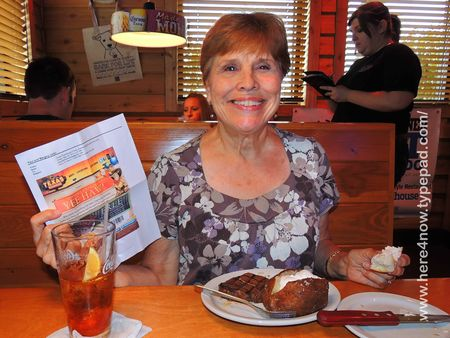 Texas Roadhouse_0011