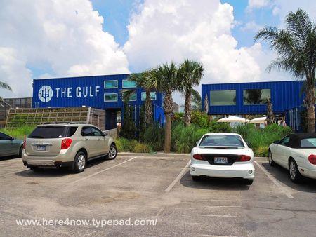 The Gulf_0049