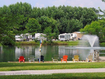 Spring Lake RV_0010