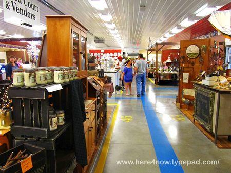 Walnut Creek Flea Market_0005