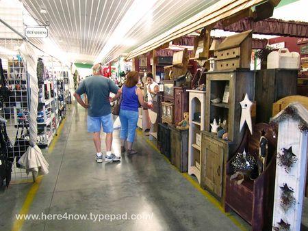 Holmes County Flea Market_0010