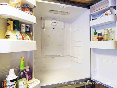 Refrigerator_0001