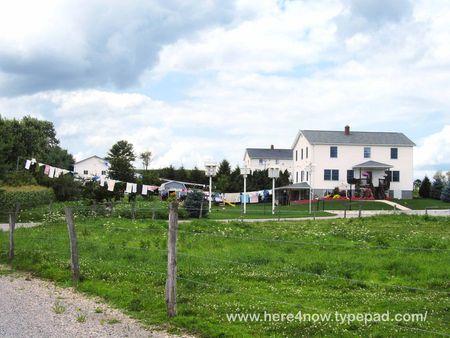 Amish Farm_0058