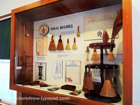 Cedar Key Museum_0059
