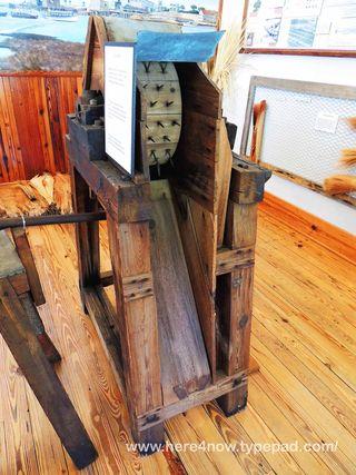 Cedar Key Museum_0058