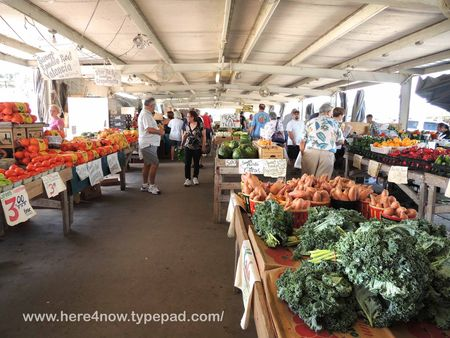 Market of Marion_0005