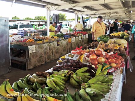 Market of Marion_0003