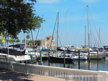 Bradenton Riverwalk_0008