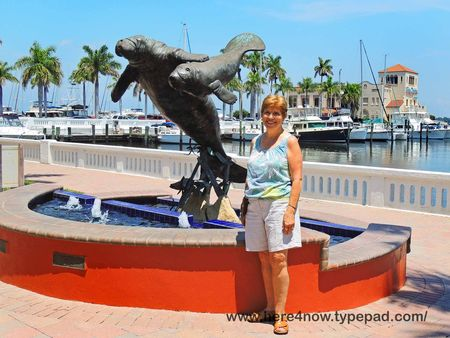 Bradenton Riverwalk_0009