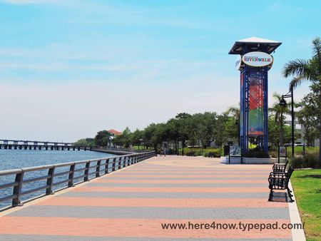 Bradenton Riverwalk_0011