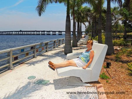 Bradenton Riverwalk_0015