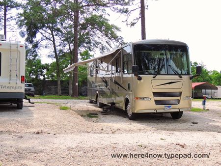 Florida Springs RV_0003