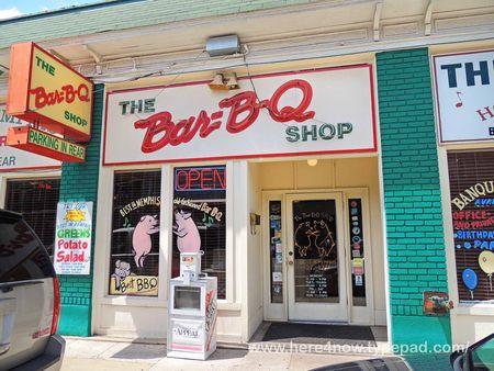 Bar B Q Shop_0012