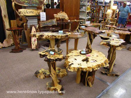 Walnut Creek Flea Market_0007