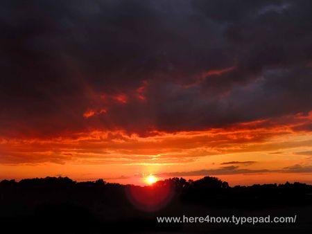 Sunset_0022
