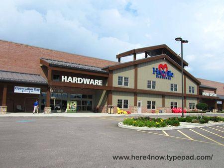 Hartville Hardware_0011