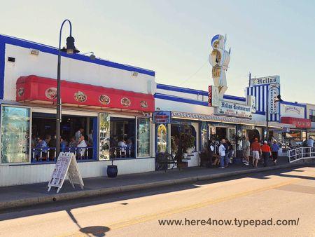 Hellas Restaurant_0023