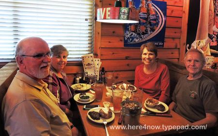 Texas Roadhouse_0042
