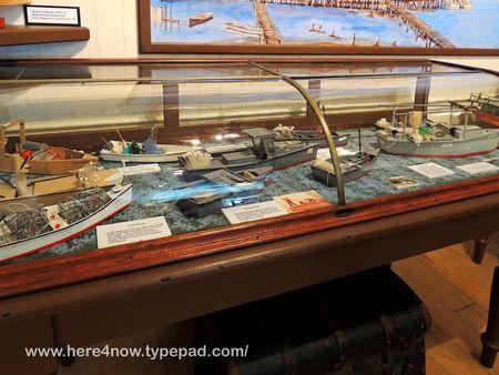 Cedar Key Museum_0051