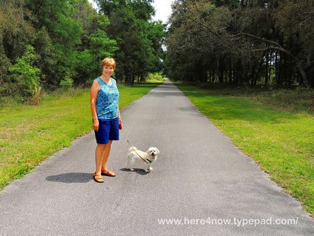Withlacoochee Trail_0005