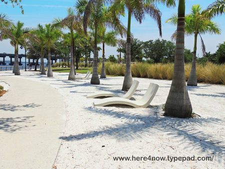 Bradenton Riverwalk_0017